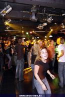 Tuesday Club - U4 Diskothek - Di 21.11.2006 - 47