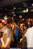 Tuesday Club - U4 Diskothek - Di 21.11.2006 - 48