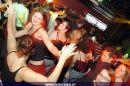 Tuesday Club - U4 Diskothek - Di 21.11.2006 - 53