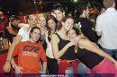 Tuesday Club - U4 Diskothek - Di 21.11.2006 - 56