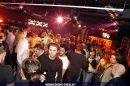 Tuesday Club - U4 Diskothek - Di 21.11.2006 - 57