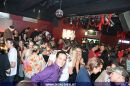 Tuesday Club - U4 Diskothek - Di 05.12.2006 - 4