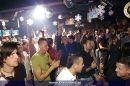 Pleasure - U4 Diskothek - Fr 15.12.2006 - 12
