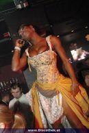 Pleasure - U4 Diskothek - Fr 15.12.2006 - 45