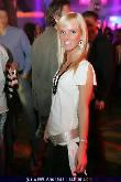 Garden Club - VoGa - Sa 08.04.2006 - 17