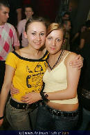 Yellow Sunday - VoGa - So 30.04.2006 - 34