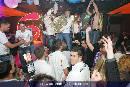 6 Jahre Garden Club - VoGa - Sa 06.05.2006 - 112