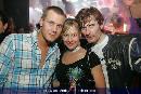6 Jahre Garden Club - VoGa - Sa 06.05.2006 - 4
