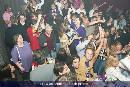 6 Jahre Garden Club - VoGa - Sa 06.05.2006 - 44
