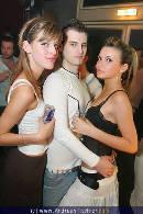 6 Jahre Garden Club - VoGa - Sa 06.05.2006 - 98