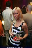 Garden Club - VoGa - Sa 13.05.2006 - 23