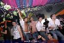 Lifeball Afterhour - VoGa - Sa 20.05.2006 - 20
