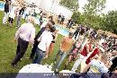 Lifeball Afterhour - VoGa - Sa 20.05.2006 - 67