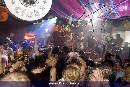 Lifeball Afterhour - VoGa - Sa 20.05.2006 - 72
