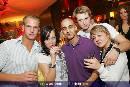 Garden Club - VoGa - Sa 27.05.2006 - 10