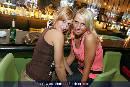 Garden Club - VoGa - Sa 27.05.2006 - 2