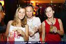 Garden Club - VoGa - Sa 27.05.2006 - 38