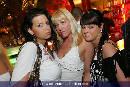 Garden Club - VoGa - Sa 27.05.2006 - 57