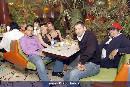Garden Club - VoGa - Sa 03.06.2006 - 113