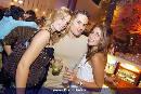 Garden Club - VoGa - Sa 03.06.2006 - 116