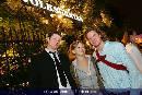 Garden Club - VoGa - Sa 03.06.2006 - 18