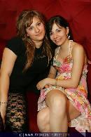Garden Club - VoGa - Sa 03.06.2006 - 65