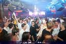 Garden Club - VoGa - Sa 03.06.2006 - 74
