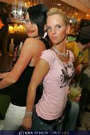 Garden Club - VoGa - Sa 03.06.2006 - 89