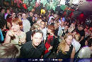 Garden Club - VoGa - Sa 10.06.2006 - 16