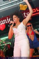 Garden Club - VoGa - Sa 10.06.2006 - 47