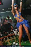 Garden Club - VoGa - Sa 10.06.2006 - 49