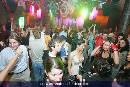 Garden Club - VoGa - Sa 10.06.2006 - 5