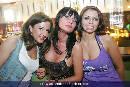 Garden Club - VoGa - Mi 14.06.2006 - 1