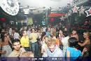 Garden Club - VoGa - Mi 14.06.2006 - 33