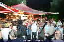 Garden Club - VoGa - Mi 14.06.2006 - 4