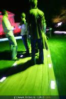 Garden Club - VoGa - Sa 17.06.2006 - 22