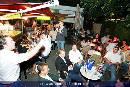 Garden Club - VoGa - Sa 17.06.2006 - 41