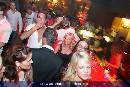 Garden Club - VoGa - Sa 17.06.2006 - 42