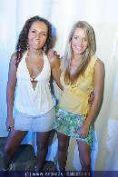 Garden Club - VoGa - Sa 24.06.2006 - 11