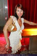 Garden Club - VoGa - Sa 24.06.2006 - 83