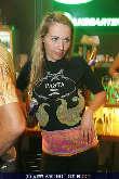 Garden Club - VoGa - Sa 01.07.2006 - 105