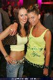 Garden Club - VoGa - Sa 01.07.2006 - 75