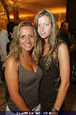 Garden Club - VoGa - Sa 01.07.2006 - 77