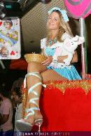 Wonderland - VoGa - Sa 15.07.2006 - 38