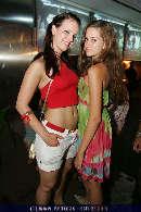 Garden Club - VoGa - Fr 21.07.2006 - 26