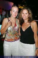 Garden Club - VoGa - Fr 21.07.2006 - 39