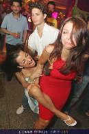 Garden Club - VoGa - Fr 21.07.2006 - 66
