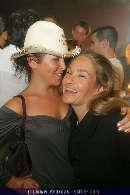 Garden Club - VoGa - Fr 25.08.2006 - 13