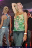 Garden Club - VoGa - Fr 25.08.2006 - 16