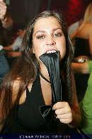 Garden Club - VoGa - Fr 01.09.2006 - 26